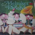 Melniker Polka – Dieter Heidenreich