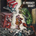 Newsweek July 1970 28x21