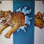 Oblinski 97 x 67