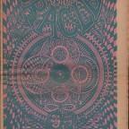 Oracle Vol.I N°10 29x45