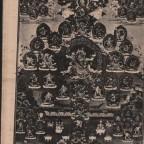 Oracle of the spiritual revolution 2 - Verso 29x45