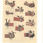 Plate 159 35,5x26,4