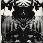 R. Cieslewicz (in Kamikaze)