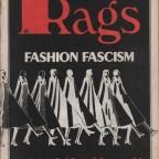 Rags Oct. '70 21x27