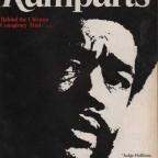 Ramparts Jan. '70 21x27