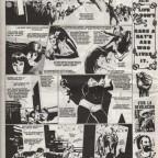 Real Free Press N°2 - Verso 29x43