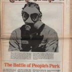 Rolling Stone N°35 - Verso 29x43