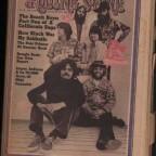 Rolling Stone N°94 29x43