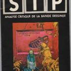STP n°1 21x30