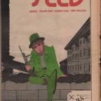 Seed Vol.8 N°4 29x42