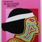 Tarahumara 33x48