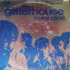 The glitterhouse – color blind -
