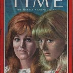Time Vol.89 N°11 21x27
