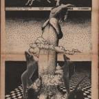 bERKELEY bARB Vol 9 Issue 211 Sept 69 45x29