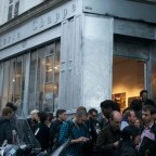 galerie-chappe