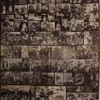 R-Gudmandsson Ferro, galerie St Germain et galerie Jaqueline Ranson. 95x63,5