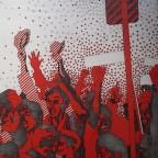 R-Manifestation, Cueco.64,7 x 50