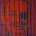 R-Moshe Dayan, Bahat,Shohar print. 66,8x48,9