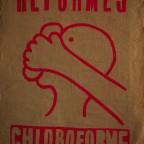 R-Reformes Chloroforme.76,5 x 56