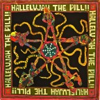 R-Hallelujah the pill, Mari Bianca Tepper American Newreport, San Francisco. 55,7x 55,7