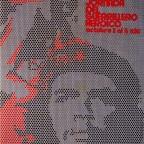 R-Jornada del guerillero heroico-Journée du guerillero héroïque. 71X47,5